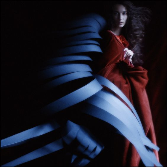 121clicks.com35 Inspiring Fashion & Beauty Photographers in Behance - 121Clicks.com