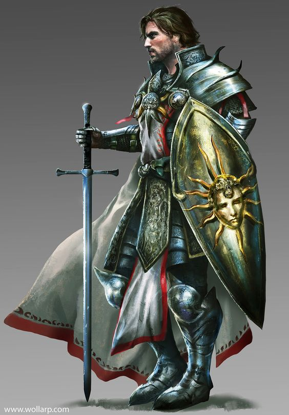 Galrik, paladin de l'Ordre du Dinh de la lumière F00ec9b16a4b1cafee9d21b7827baff7