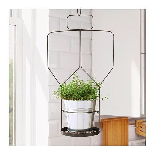Ikea Mobler Inredning Och Inspiration Plant Pot Holders Plant Hanger Ikea Australia