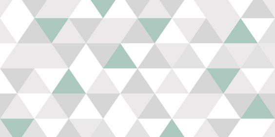 Perte de biodiversité et augmentation des maladies non transmissibles (maladies neurodégénératives, obésité, dépressions immunitaires, etc.) sont au programme des toxicologues ces dernières années... http://www.huffingtonpost.fr/brigitte-enriquez/voici-lhistoire-peu-naturelle-des-perturbateurs-endocriniens_b_8811334.html