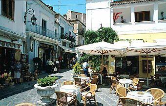 Maratea (Basilicata)