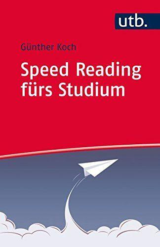 Speed Reading fürs Studium von Günther Koch http://www.amazon.de/dp/3825244121/ref=cm_sw_r_pi_dp_icHcxb0AVJ6WB