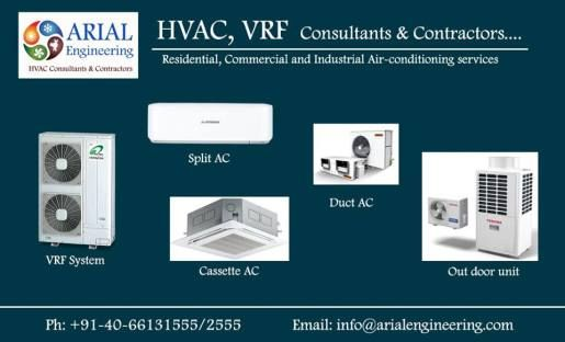 Pin By Arial Engineering On Arial Engineering Hvac Air