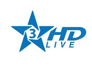 قناة الرياضية المغربية بث مباشر 2019 بدون تقطيع وبجودة عالية Arryadia Live 2019 Live Hd Live Hd Frequencies Bein Sports