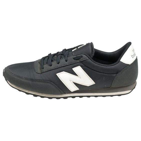 New Balance 410 Trainers | Vestiaire Collective