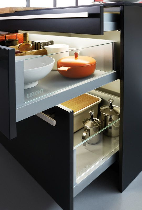 L3 interior fitments fitments kitchen leicht modern kitchen design for contemporary living kitchens and cooking pinterest kitchens