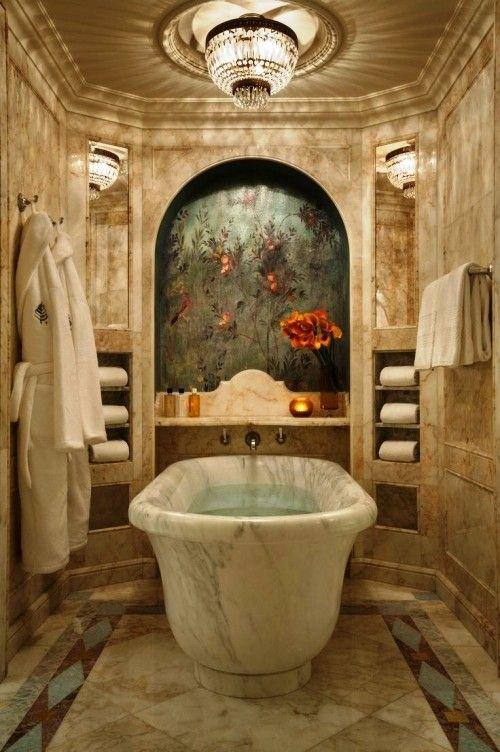 Grosses Badezimmer Gestalten Und Sich Das Beste Spa Erlebnis Zuhause Gonnen In 2020 Badezimmer Gestalten Grosse Badezimmer Badezimmer Klein
