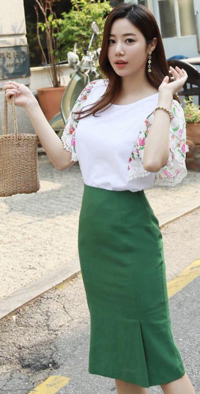 Stylish Bottom Outfits