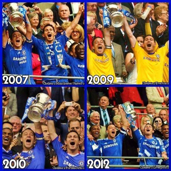 '07. '09. '10. '12 :)) JT & Lamps <3