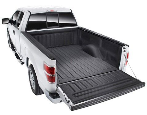 Campway S In The Bay Area Carries The Bedtred Pro Series Click To View Details See More Bed Liners Quality Truck Acce In 2020 Truck Accessories Bed Liner Truck Bed