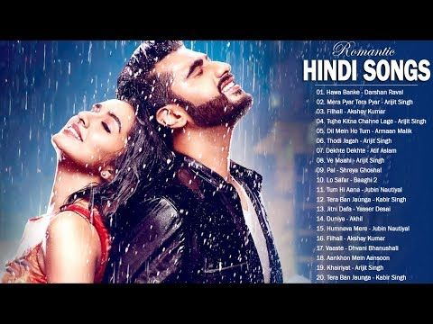 New Hindi Songs 2020 March Bollywood Romantic Songs Playlist Hindi Heart Touching Song 2020 India Love Songs Hindi Love Songs Playlist Latest Bollywood Songs The movies have left a mark in the hearts of the audience with heart touching dialogues, its beautiful songs and much more. bollywood romantic songs playlist hindi
