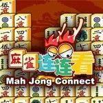 m.FunnyGames.nl | Gratis online spelletjes voor jong en oud!