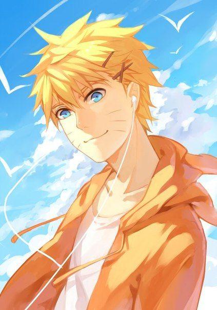 He is soooo beautiful