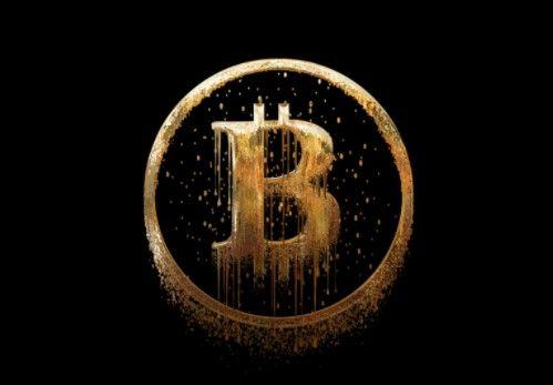 Bitcoin kursų forumas