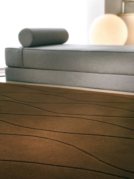 espacios cada decorar espacios de decorar mas singulares tampoco queremos alfombras y moquetas de kp surgen de vez mas