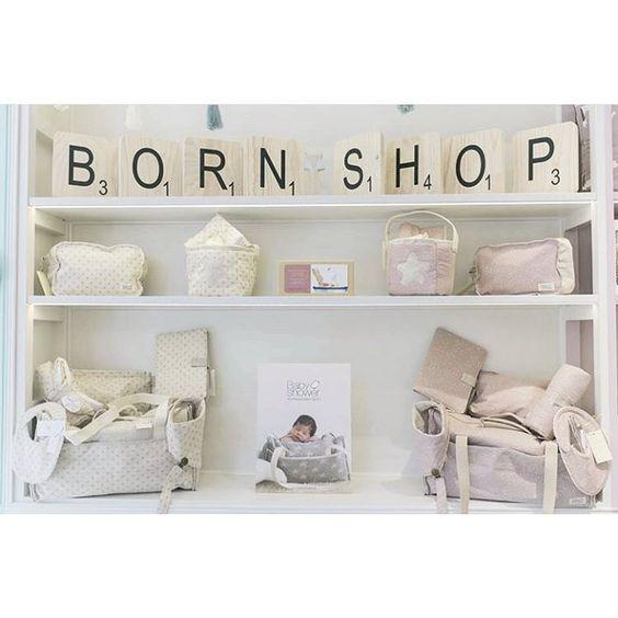Otra tienda maravillosa en la que podreis encontrar vuestra #canastilla #babyshower. Ya estamos en @born.shop! Gracias por la foto! 😘 #baby #babies #adorable #cute #cuddly #cuddle #small #lovely #love #instagood #kid #kids #beautiful #life #sleep #sleeping #children #happy #igbabies #childrenphoto #toddler #instababy #infant #young #photooftheday #sweet #tiny #little #family
