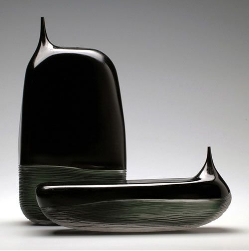 IIIINSPIRED: forms for the home