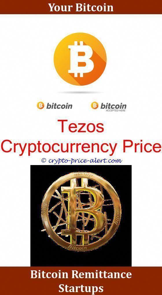 Pin On Mine Bitcoins