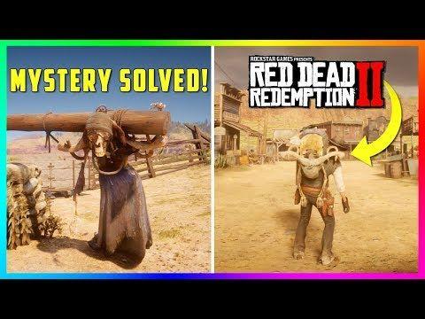 f019eac6d81d34a5167d3145ce14db2e - How To Get A Donkey In Red Dead Redemption