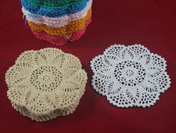 Google Crochet Patterns : ... crochet easy crochet patterns vintage crochet patterns search google
