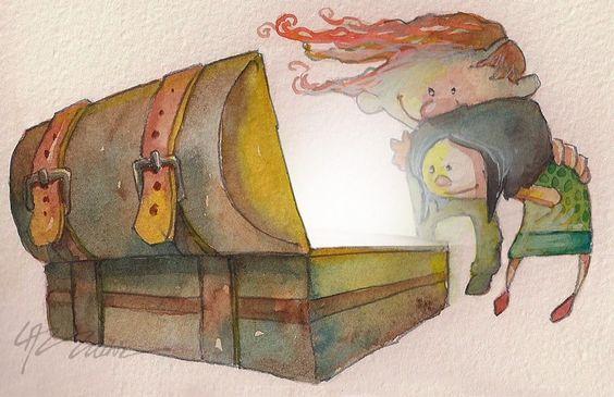 A ARTE LINDA de um amigo lá da minha terra natal ( Nova Era, Minas Gerais, Brazil). Hoje, sua inspiração conta com os ares da cidade onde nasceu nosso poeta inesquecível: Carlos Drummond de Andrade (Itabira/MG).  Realizar uma ilustração criada com sensibilidade, criatividade e muito talento para sua Fanpage, Projeto Social, Ong... tantas possibilidades! Através da Arte de Laz Muniz você conquista uma imagem com representação autêntica, especial!