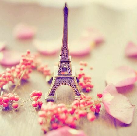 girly tumblr and eiffel towers on pinterest