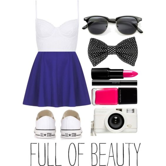 """If You're Lucky Enough To Be ♥DIFFERENT♥ Don't Ever Change- Taylor Swift"" by its-essie-xo on Polyvore"
