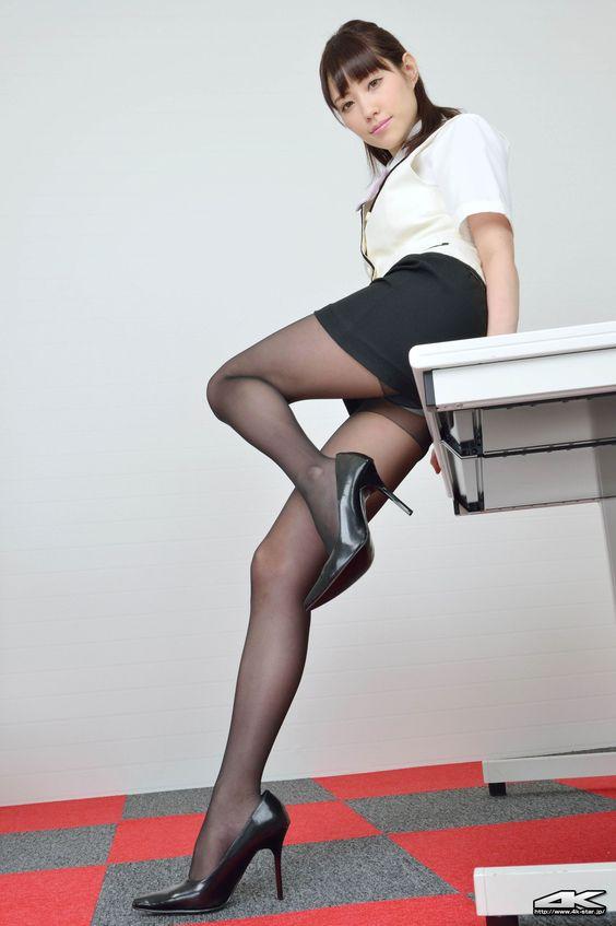 薄い黒ストッキング脚が好きNo.14【目一杯抜いて!】 [無断転載禁止]©bbspink.comxvideo>1本 YouTube動画>13本 ->画像>981枚