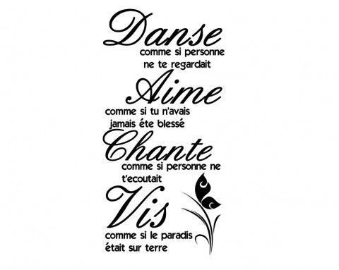 http://www.decofrance59.com/4066-thickbox_default/sticker-citation-aime-ta-vie.jpg