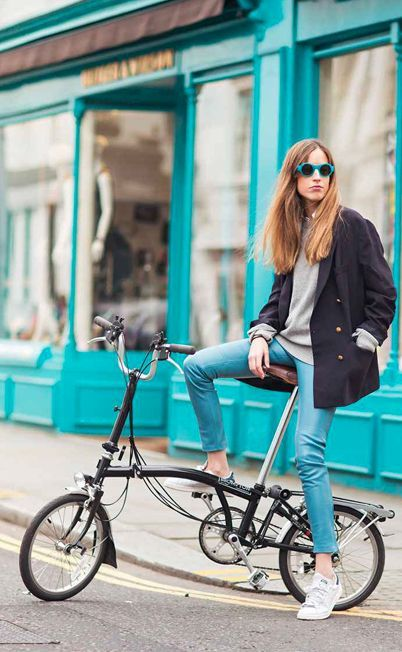 Eco-compteur: Le vélo, une solution à forte rentabilité économique, écologique et sociétale. http://infos-75.com: