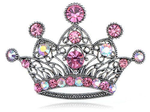 Foro - Celebremos con ★•*´♥`*• DANIELA CAROLINA •*´♥`*•★ nuestra Reina de la…: