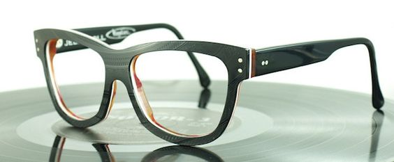 vinylize_glasses_04
