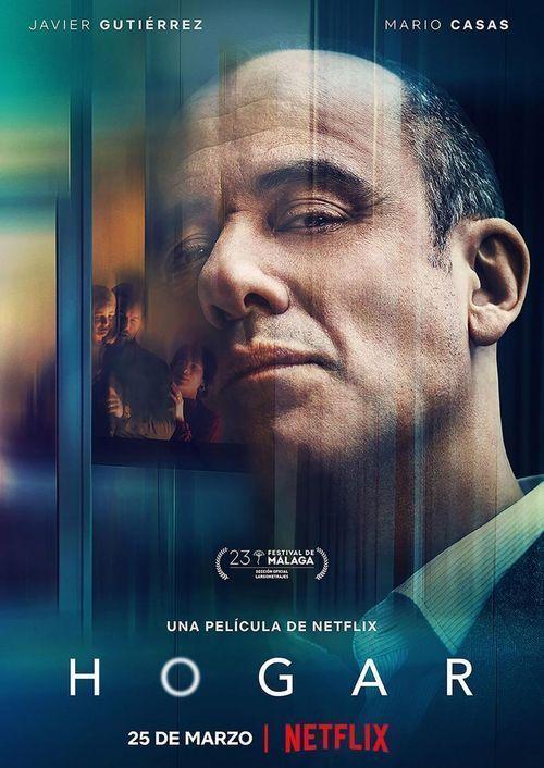 Dom Okkupant Ispanskij Film Pelicula De Netflix Mario Casas Peliculas Completas En Castellano