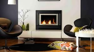 On the wall infrared fire place adds ambiance to any room !