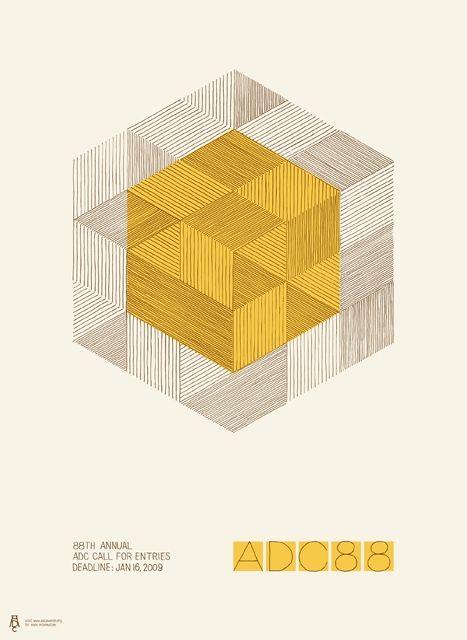 Geometric: