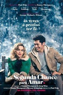 Uma Segunda Chance Para Amar Filmes Online Gratis Filmes De Natal Melhores Filmes De Natal