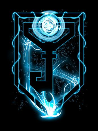 ingress resistance recruiting posters - Google Search