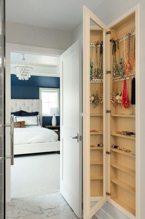 50 Favorites For Friday Mirror Wall Bedroom Mirror Design Wall Mirror Wall