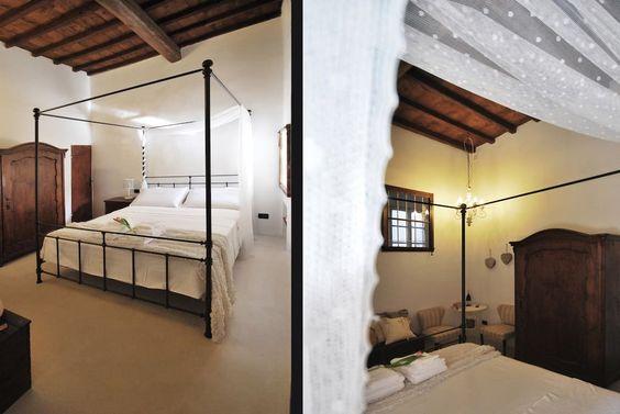 Entire home\/apt in Florence, IT Comfortable, fits 2 and is - wohnzimmer und küche zusammen