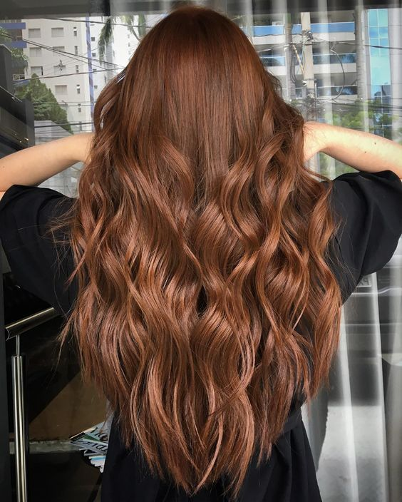 I Am Currently A Level 3 4 Hair What Level Would It Need To Be Bleached To In Order To Be Able To Show The In 2020 Brown Hair Dye