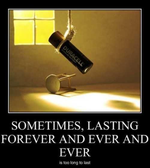 Duracell-Lasting-Forever