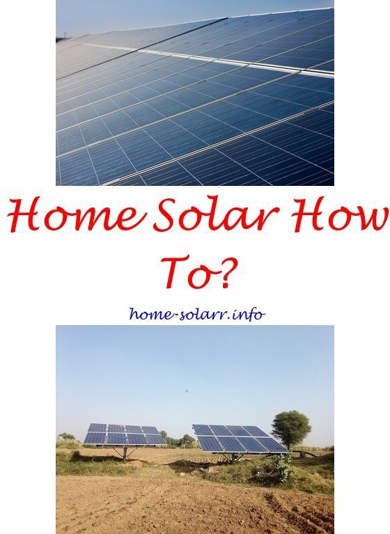 Passive Solar House Orientation Solar System For Home Use Price In India Energy Check 2639686292 Solar Power House Solar House Plans Solar Panels Roof