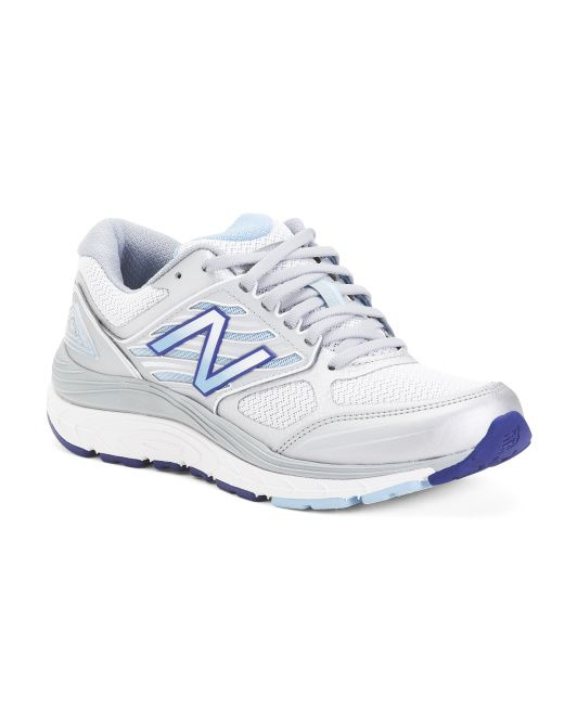 Athletic Specialty Running Shoes