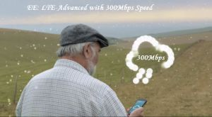 Get Ready to Experience 300Mbps Internet Speed | Techno Trigger
