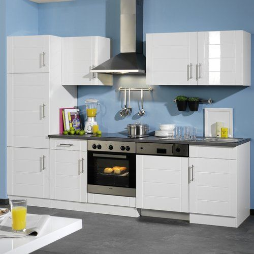 Brayden Studio Ulysses Kitchen Pantry Kitchen Cabinets Flooring