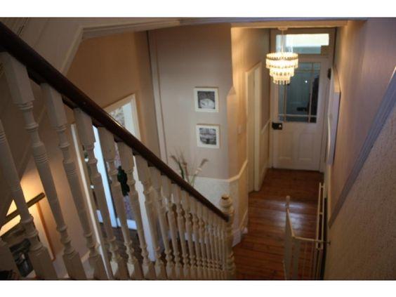 Ryton 3 Bed Terraced House On Holburn Terrace Ne40 To Rent