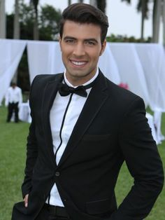 jencarlos canela pasion prohibida - Google Search