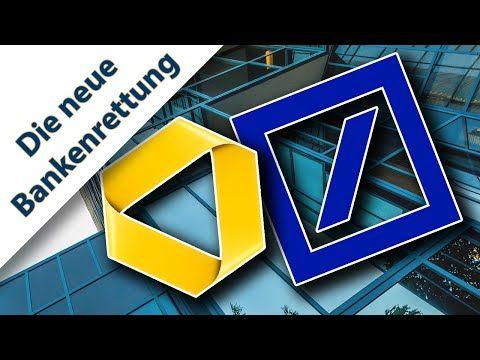 Dr Markus Krall Die Bilanzen Von Deutsche Bank Und Commerzbank Sind Ein Desaster Youtube Aktien Finanzmarkt Deutsche