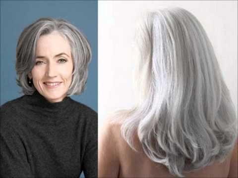 tintura caseira e natural para cabelos brancos e grisalhos