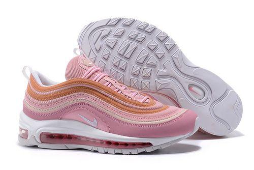air max donna 97 rosa